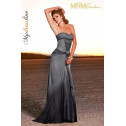 MNM Couture 5425 - MNM Couture Long Dresses