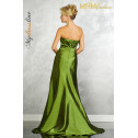 MNM Couture 6538 - MNM Couture Long Dresses