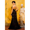 MNM Couture 7449 - MNM Couture Long Dresses