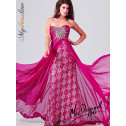 Mac Duggal 78437M - New Arrivals