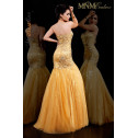 MNM Couture 8014 - MNM Couture Long Dresses