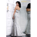 MNM Couture 8112 - MNM Couture Long Dresses