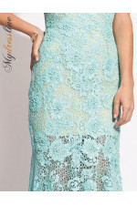 Jovani 88435 - Jovani Long Dresses