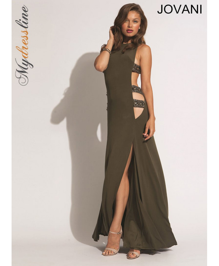 Jovani 90448 - Jovani Long Dresses