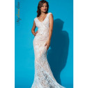 Jovani 90897 - Jovani Long Dresses