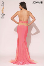 Jovani 92646 - Jovani Long Dresses