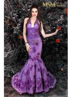 MNM Couture KH067