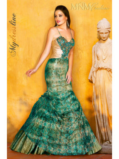 MNM Couture KH073