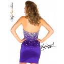 Mac Duggal 48034N - New Arrivals