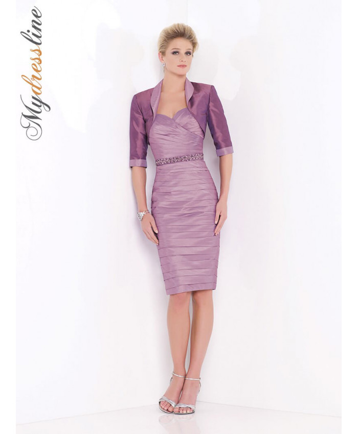 Social Occasions by Mon Cheri 115852 - New Arrivals