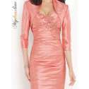 Social Occasions by Mon Cheri 115854 - New Arrivals