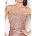 Social Occasions by Mon Cheri 115856 - New Arrivals