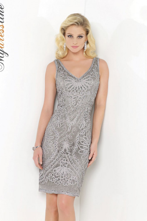 Social Occasions by Mon Cheri 115858 - New Arrivals