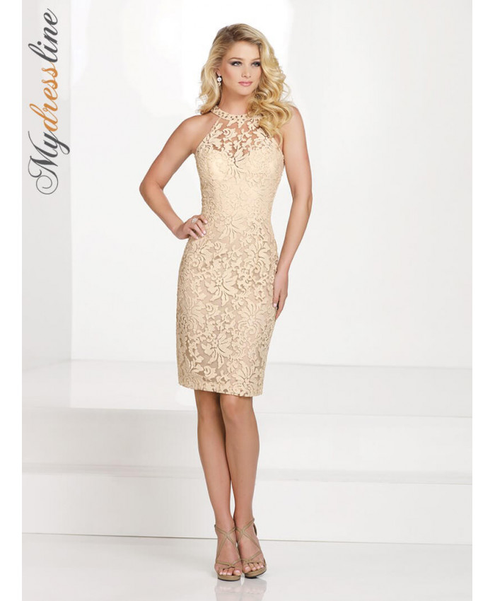 Social Occasions by Mon Cheri 115862 - New Arrivals