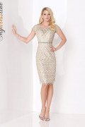 Social Occasions by Mon Cheri 115866 - New Arrivals