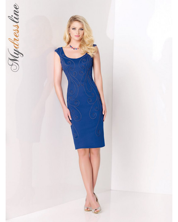 Social Occasions by Mon Cheri 115867 - New Arrivals