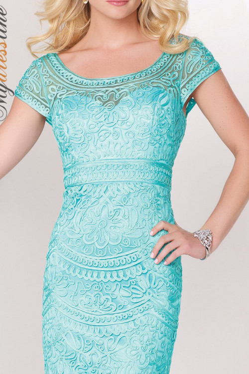 Social Occasions by Mon Cheri 115869 - New Arrivals