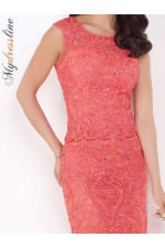 Social Occasions by Mon Cheri 115871 - New Arrivals