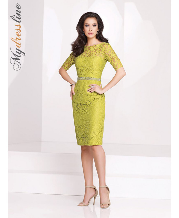 Social Occasions by Mon Cheri 115873 - New Arrivals