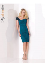 Social Occasions by Mon Cheri 115874 - New Arrivals