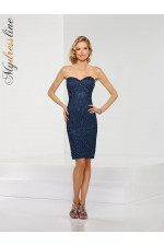 Social Occasions by Mon Cheri 116831 - New Arrivals