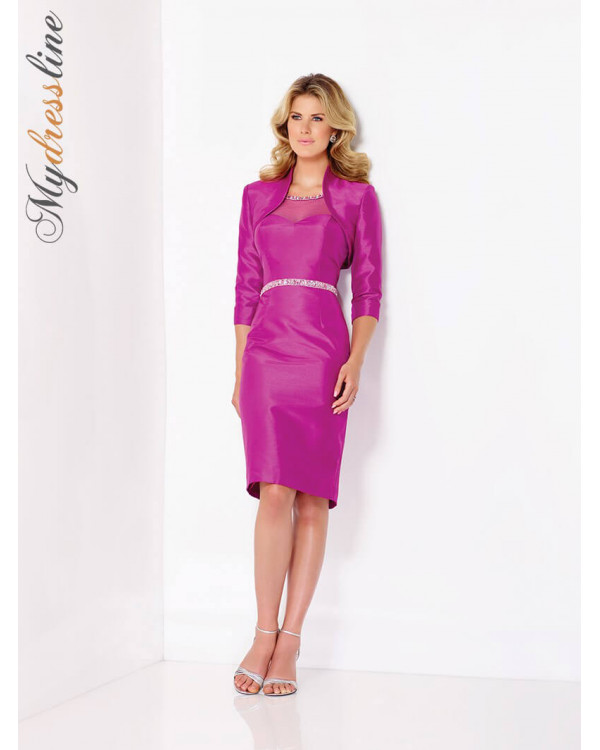 Social Occasions by Mon Cheri 116848 - New Arrivals