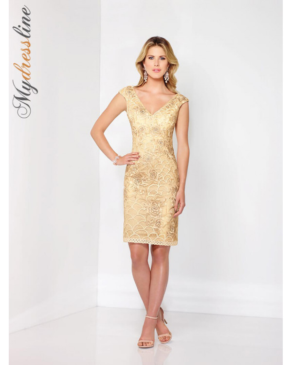 Social Occasions by Mon Cheri 116849 - New Arrivals