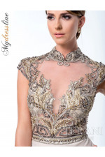 Terani Couture 151M0352 - New Arrivals