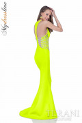 Terani Couture 1611P0205 - New Arrivals
