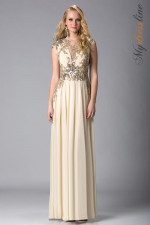 Feriani Couture 18377 - New Arrivals