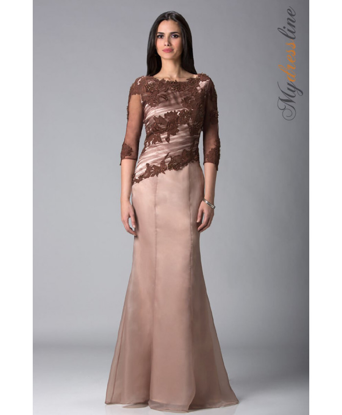 Feriani Couture 18394 - New Arrivals
