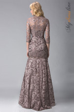 Feriani Couture 18399 - New Arrivals