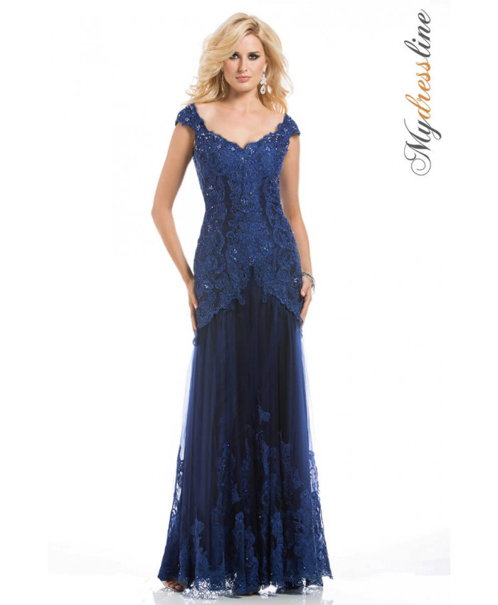 Feriani Couture 18401 - New Arrivals
