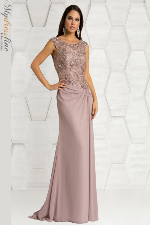 Feriani Couture 18402 - New Arrivals