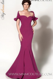 MNM Couture 2144A