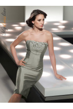 Social Occasions by Mon Cheri 214833 - New Arrivals