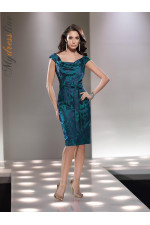 Social Occasions by Mon Cheri 214838 - New Arrivals