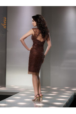 Social Occasions by Mon Cheri 214839 - New Arrivals
