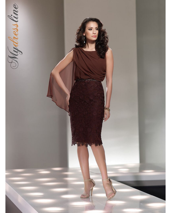 Social Occasions by Mon Cheri 214841 - New Arrivals