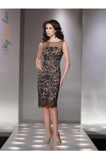 Social Occasions by Mon Cheri 214845 - New Arrivals