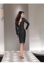Social Occasions by Mon Cheri 214846 - New Arrivals