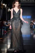 MNM Couture 2209 - MNM Couture Long Dresses