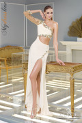 Alyce 2288 - Alyce Paris Long Dresses
