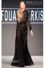 MNM Couture 2288 - MNM Couture Long Dresses