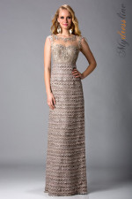 Feriani Couture 26099 - New Arrivals