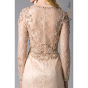 Feriani Couture 26109 - New Arrivals