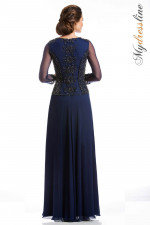 Feriani Couture 26130 - New Arrivals
