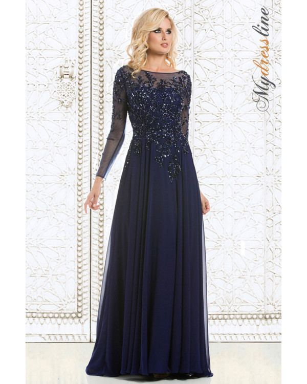 Feriani Couture 26145 - New Arrivals