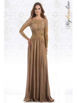Feriani Couture 26153 - SALE!!!