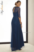 Alyce 29704 - Alyce Paris Long Dresses